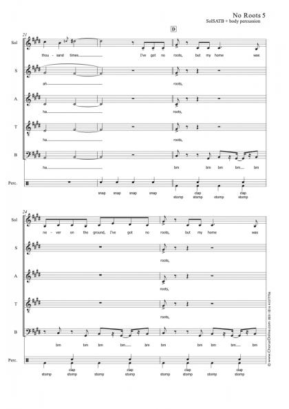 no-roots_solsatb_acappella_pdf-demo 4