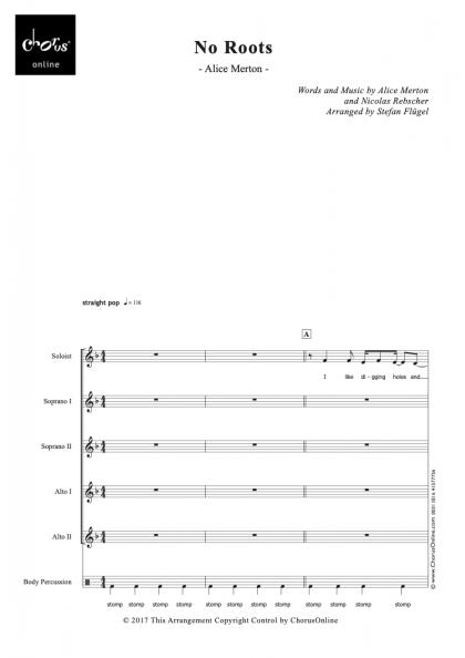 no-roots_solssaa_acappella_pdf-demo-2.png