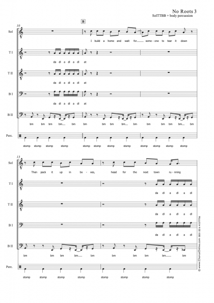 no-roots_solttbb_acappella_pdf-demo 3