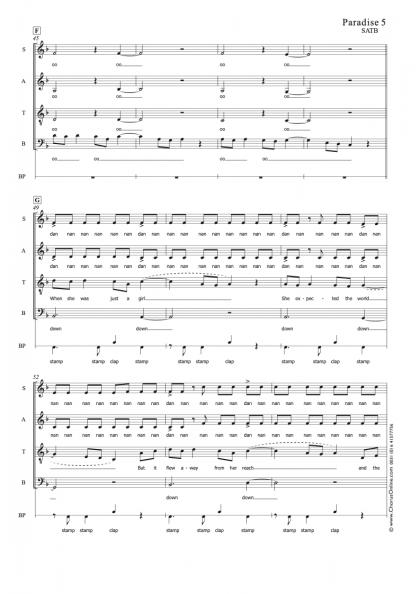 paradise_satb-acappella-pdf-demo 4