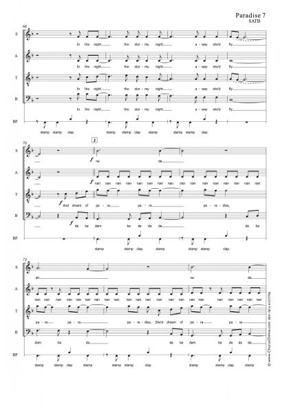 paradise_satb-acappella-pdf-demo 5