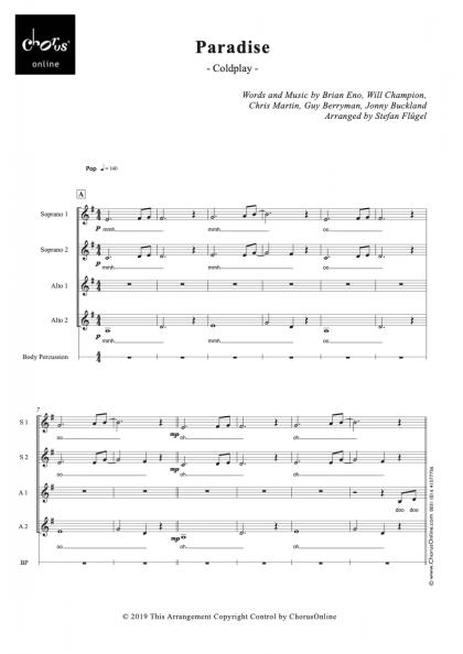 paradise_ssaa-acappella-pdf-demo.pdf 2