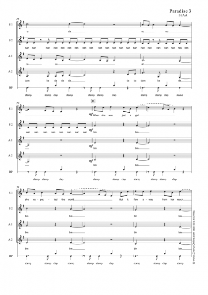 paradise_ssaa-acappella-pdf-demo.pdf 3