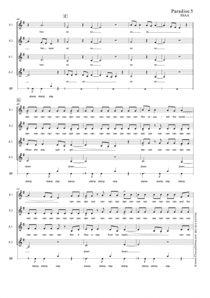 paradise_ssaa-acappella-pdf-demo.pdf-4.png