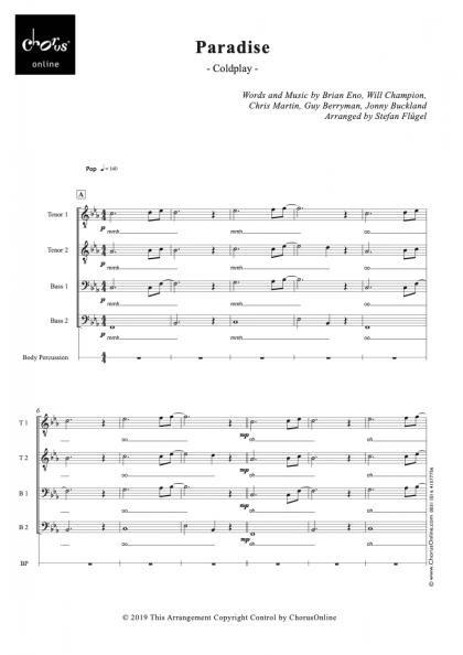 paradise_ttbb-acappella-pdf-demo 2