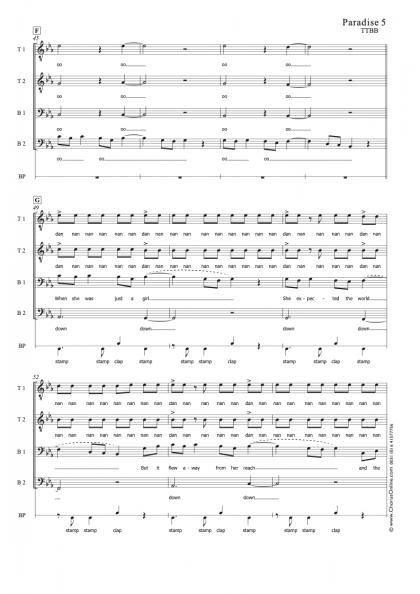 paradise_ttbb-acappella-pdf-demo 4