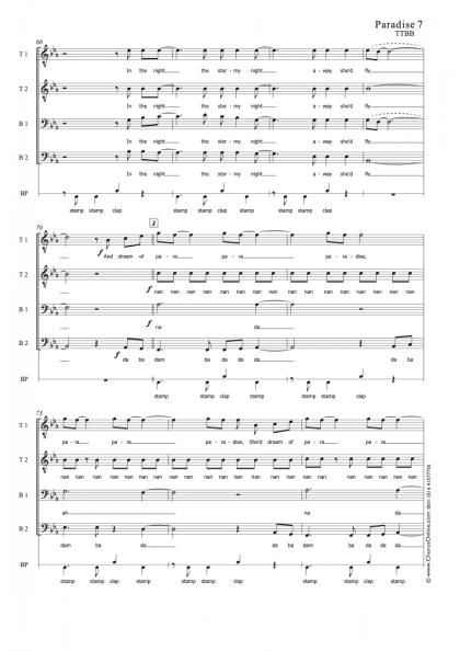 paradise_ttbb-acappella-pdf-demo 5
