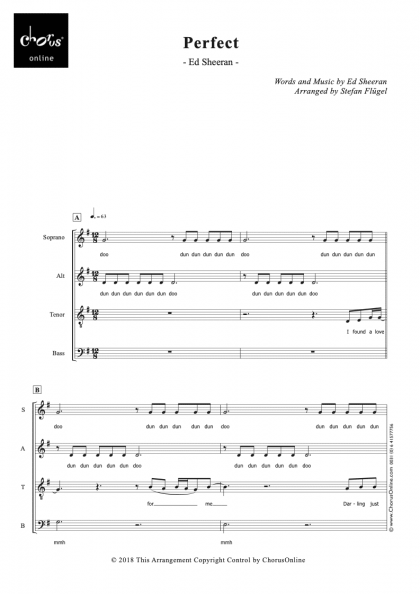 perfect_satb_acappella_pdf-demo 2