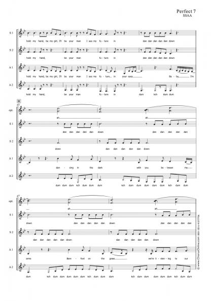 perfect_ssaa_acappella_pdf-demo 4