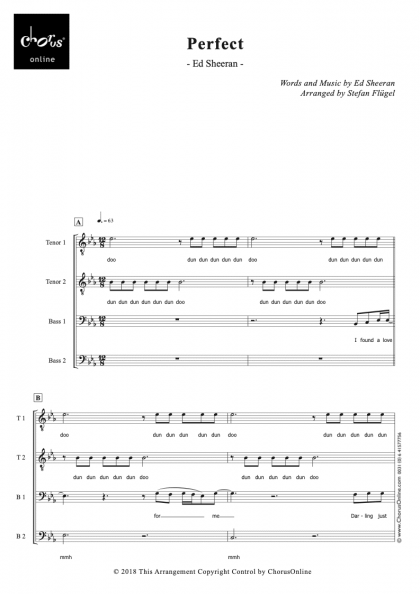 perfect_ttbb_acappella_pdf-demo 2