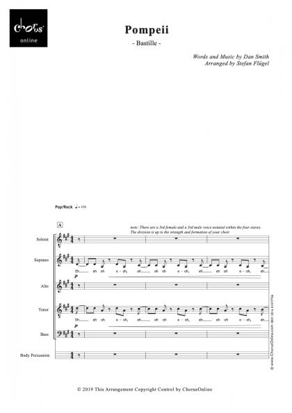 pompeii-sol-smatbb-acappella-pdf-demo 2
