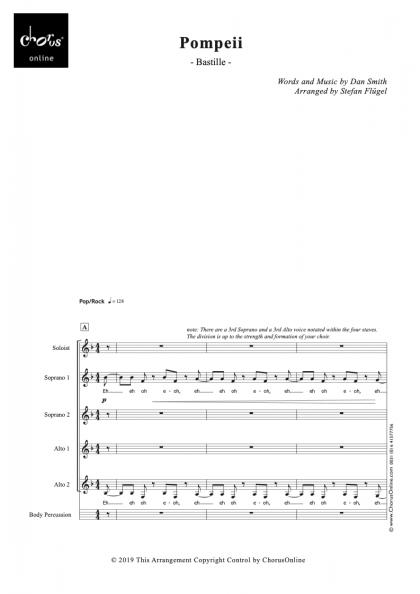 pompeii-sol-sssaaa-acappella-pdf-demo 2