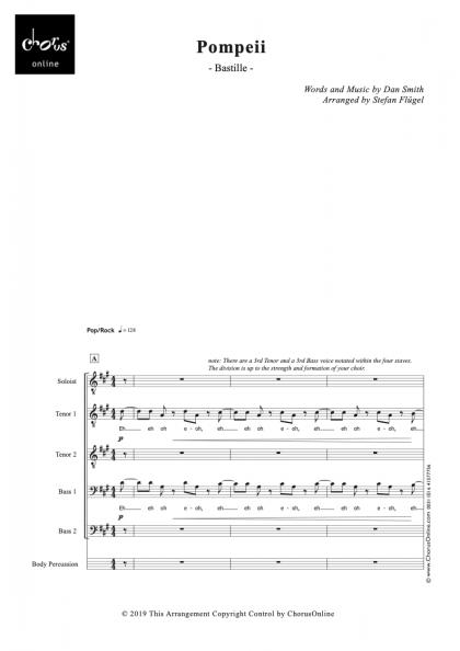 pompeii-sol-tttbbb-acappella-pdf-demo 2