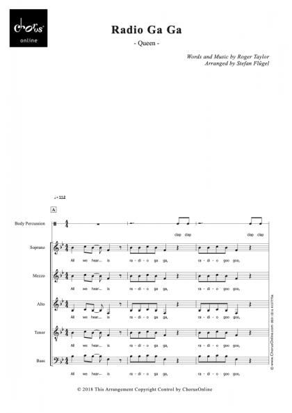 radio-ga-ga_smatb+bperc_acappella_pdf-demo 2