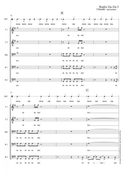 radio-ga-ga_ttbarbbbperc_acappella_pdf-demo-3.png