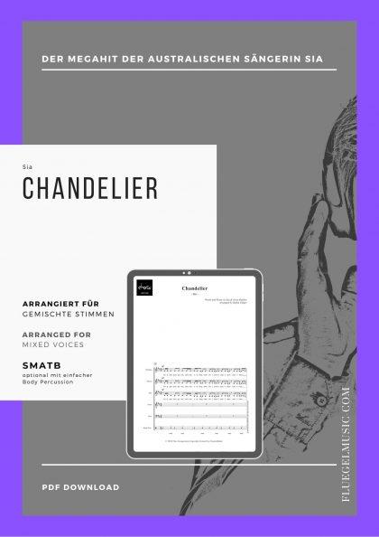 sia-chandelier-smatb