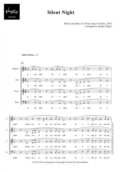 silent_night-satb_acappella_pdf-demo 2