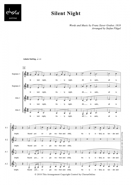 silent_night-ssaa_acappella_pdf-demo 2