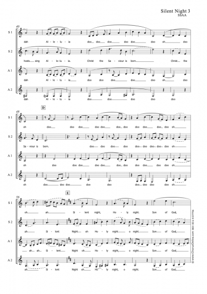 silent_night-ssaa_acappella_pdf-demo 3