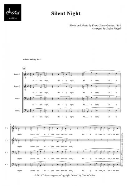 silent_night-ttbb_acappella_pdf-demo 2