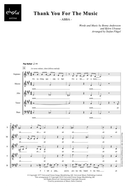 thank_you_for_the_music-smatb_acappella_pdf-demo 2