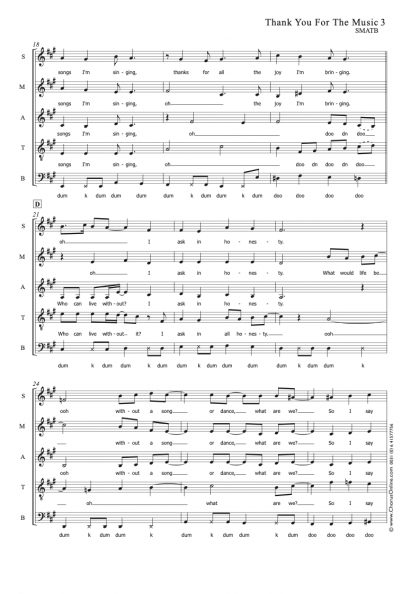thank_you_for_the_music-smatb_acappella_pdf-demo-3.png