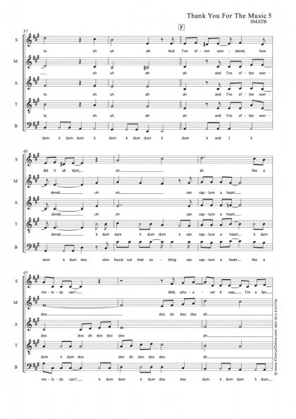 thank_you_for_the_music-smatb_acappella_pdf-demo-4.png