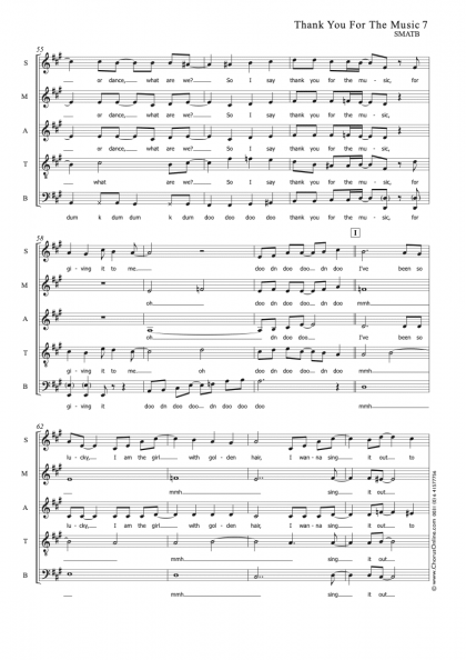 thank_you_for_the_music-smatb_acappella_pdf-demo-5-1.png