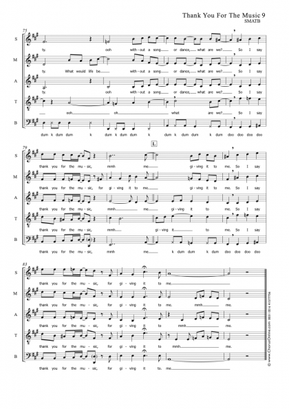 thank_you_for_the_music-smatb_acappella_pdf-demo-6.png