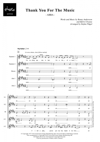 thank_you_for_the_music-ssmaa_acappella_pdf-demo-2.png