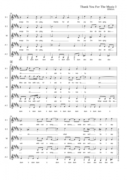 thank_you_for_the_music-ssmaa_acappella_pdf-demo 3
