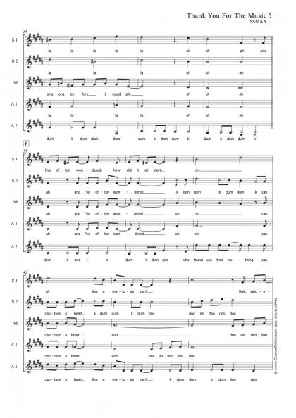 thank_you_for_the_music-ssmaa_acappella_pdf-demo 4