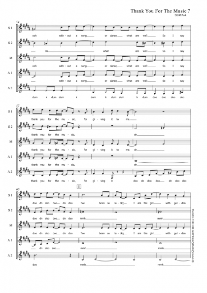 thank_you_for_the_music-ssmaa_acappella_pdf-demo 5