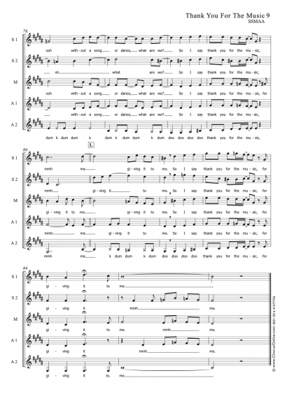 thank_you_for_the_music-ssmaa_acappella_pdf-demo 6