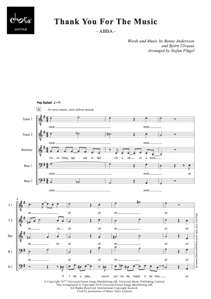thank_you_for_the_music-ttbarbb_acappella_pdf-demo 2