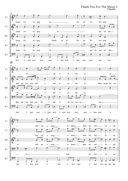 thank_you_for_the_music-ttbarbb_acappella_pdf-demo-3.png