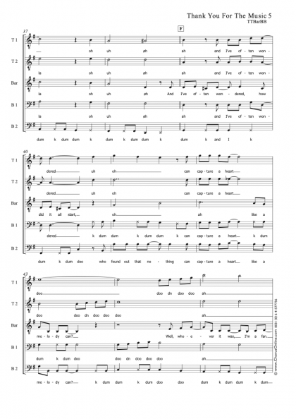 thank_you_for_the_music-ttbarbb_acappella_pdf-demo-4.png