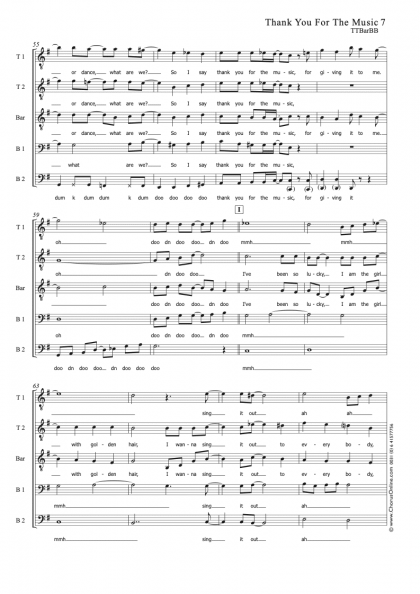 thank_you_for_the_music-ttbarbb_acappella_pdf-demo-5.png