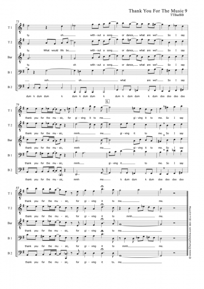 thank_you_for_the_music-ttbarbb_acappella_pdf-demo-6.png