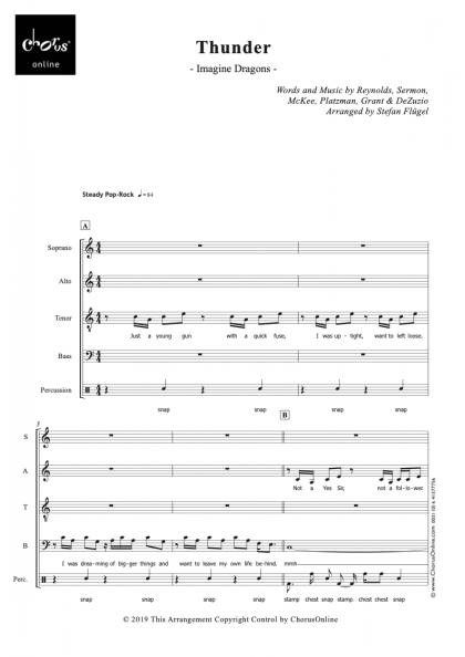 thunder_satb+perc_acappella_pdf-demo 2