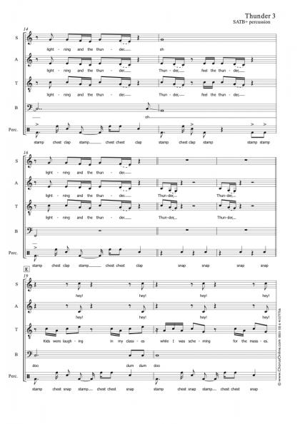 thunder_satb+perc_acappella_pdf-demo 3