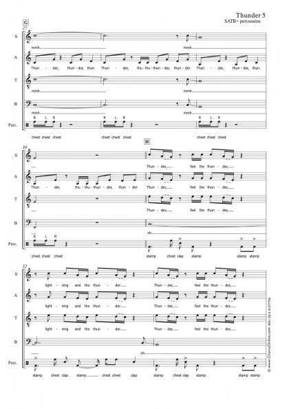 thunder_satb+perc_acappella_pdf-demo 4