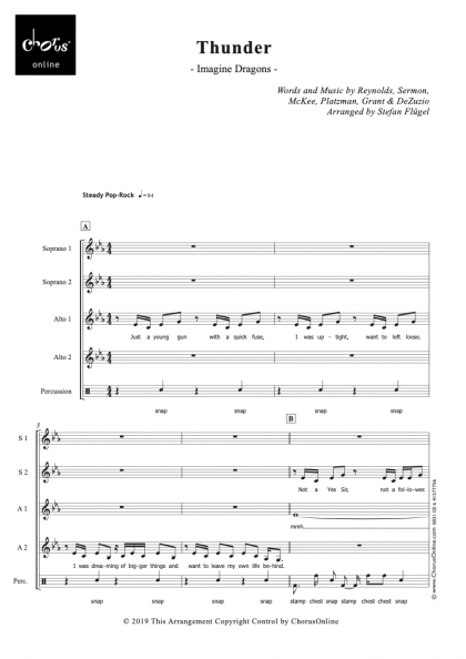 thunder_ssaa+perc_acappella_pdf-demo 2