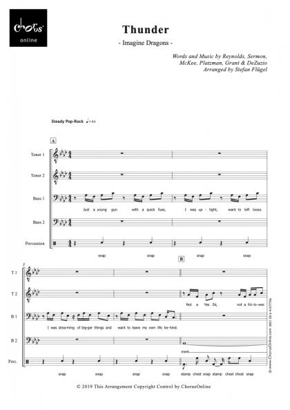 thunder_ttbb+perc_acappella_pdf-demo 2