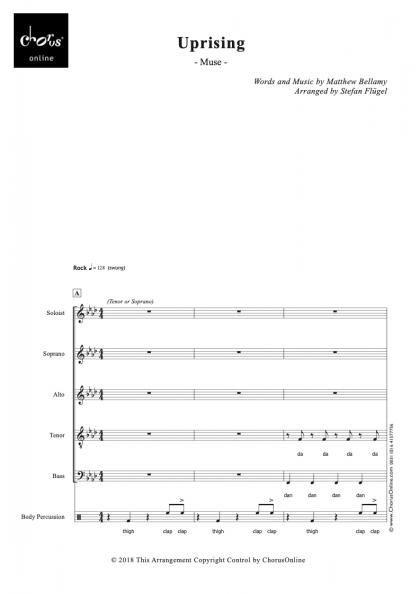 uprising_solsatb_acappella_pdf-demo 2