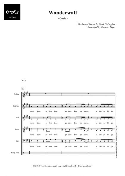 wonderwall_sol-satb-acappella-pdf-demo-2-1.png