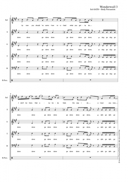 wonderwall_sol-satb-acappella-pdf-demo-3-1.png