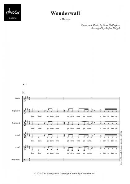 wonderwall_sol-ssaa-acappella-pdf-demo 2
